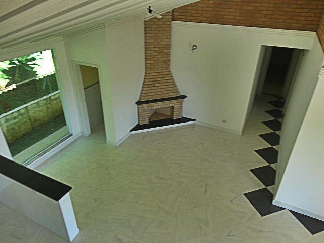chácara em ibiúna, condomínio, estuda permuta parcial