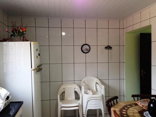 chácara em ibiúna, condomínio fechado!