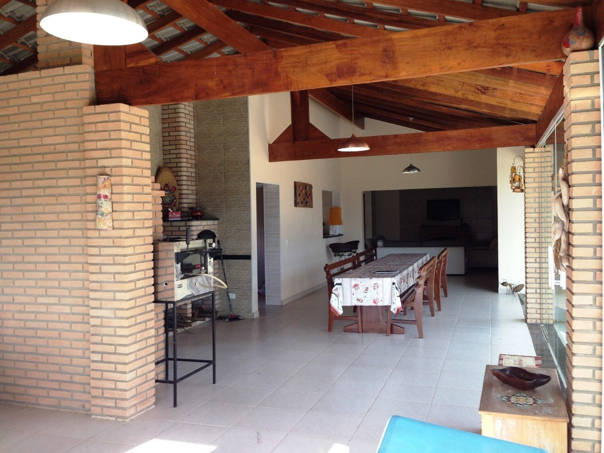 chácara em ibiúna, condomínio fechado! cod 416