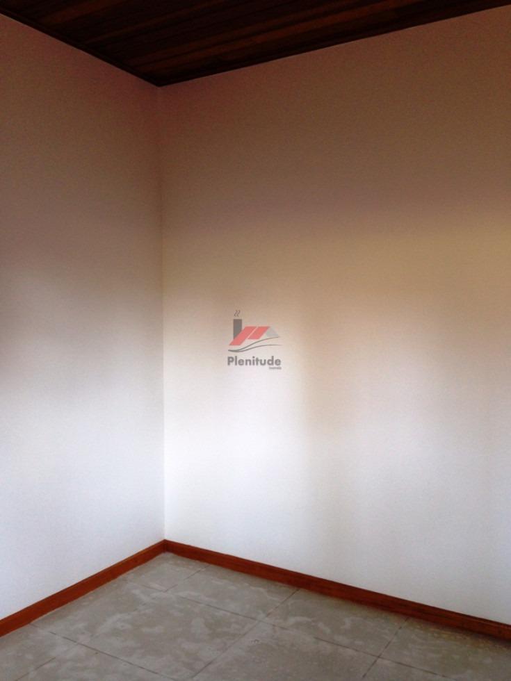 chácara em ibiuna   condomínio   financiamento bancário!