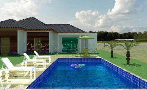 chácara em ibiúna, condomínio, oportunidade de investimento