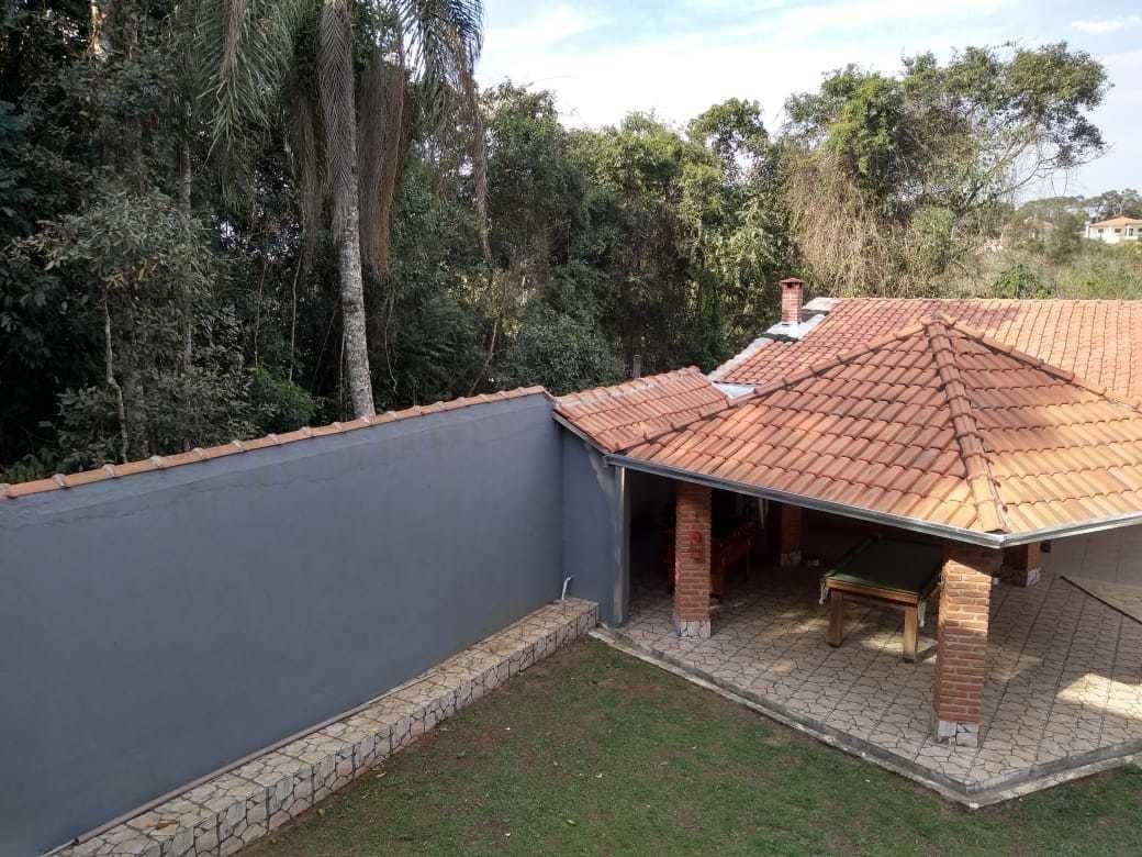 chácara em ibiúna cpd: 1118