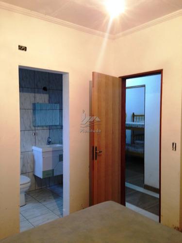 chácara em ibiuna | financiamento bancário | condomínio