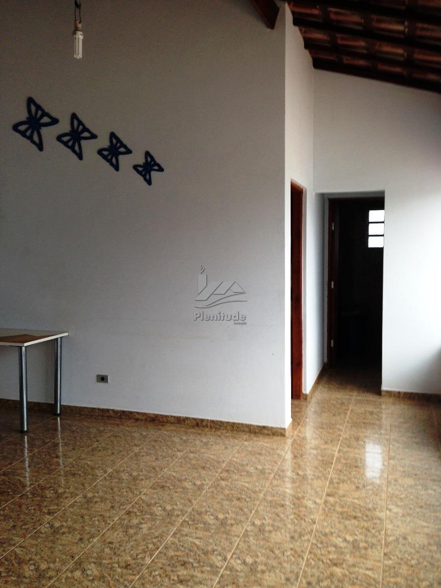 chácara em ibiuna   financiamento bancário   condomínio