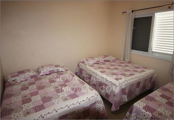 chácara em ibiúna, linda, confortável e aconchegante..