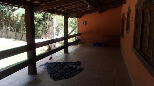 chácara em ibiúna, loteamento fechado na represa