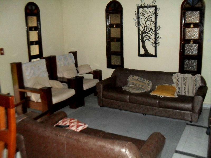 chácara em ibiúna ótima localização cod 690