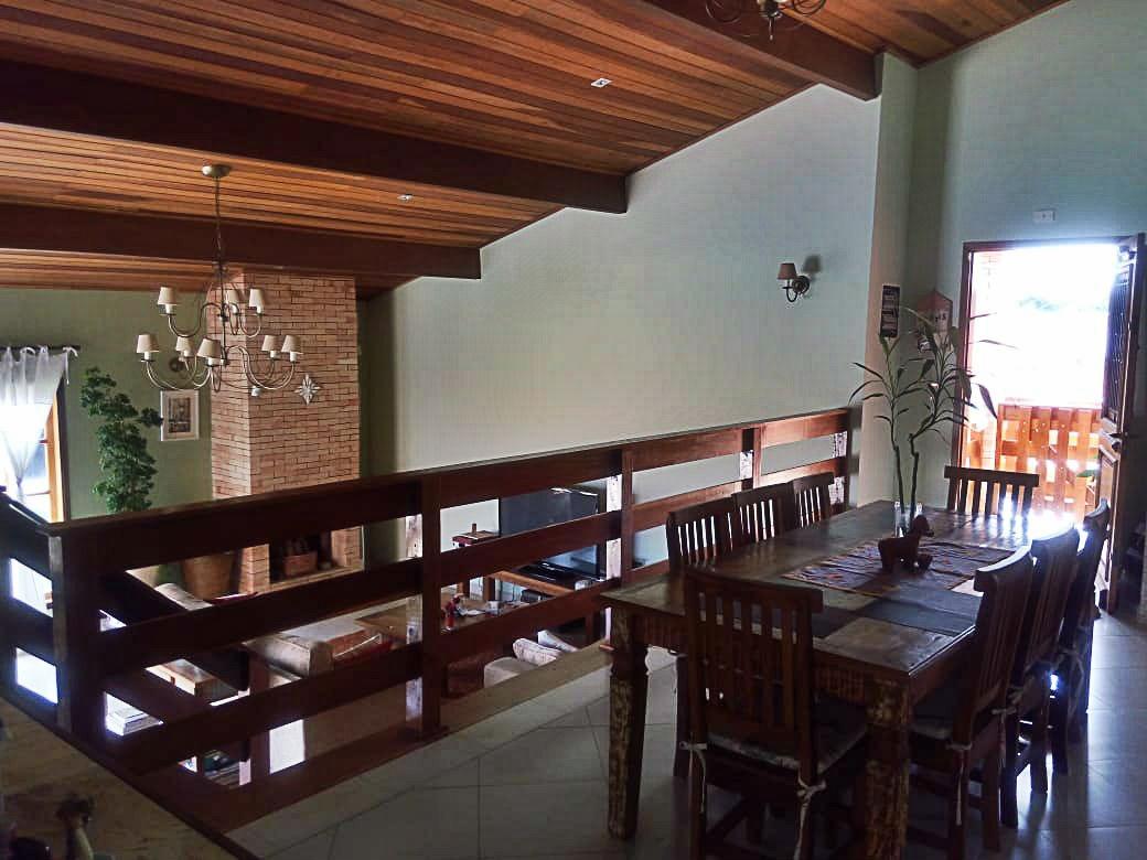 chácara em ibiúna, permuta por casa em pinheiros, butantã