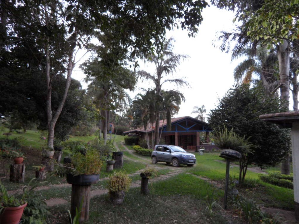 chácara em ibiúna, puro sossego; com 10.500,00m2 piscina, +