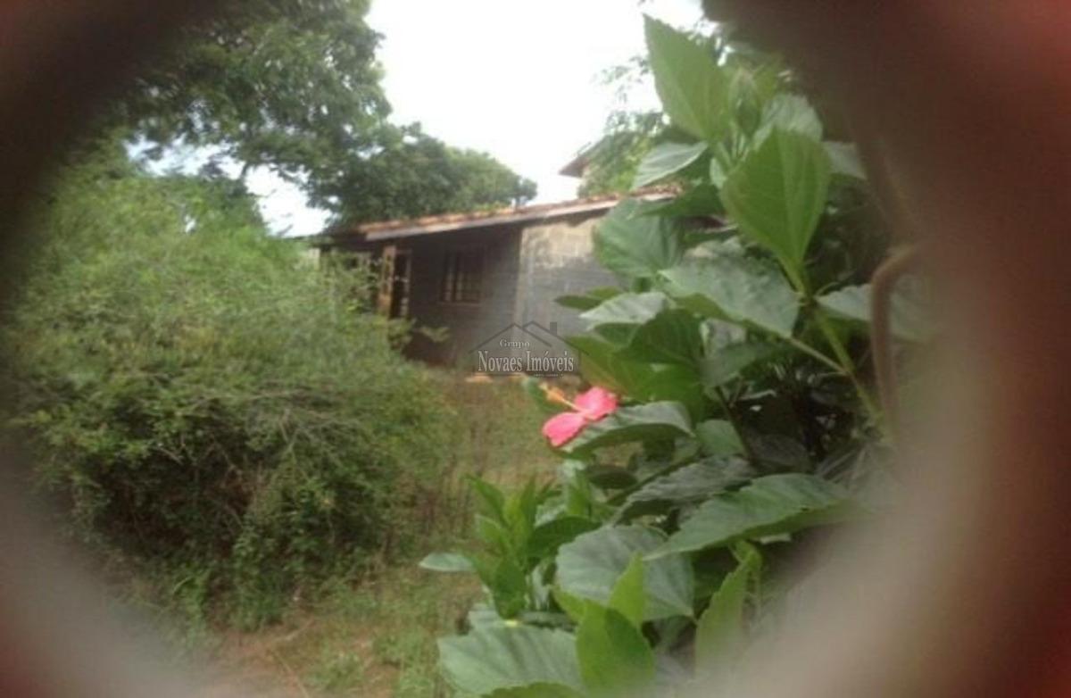 chácara em ibiúna sp
