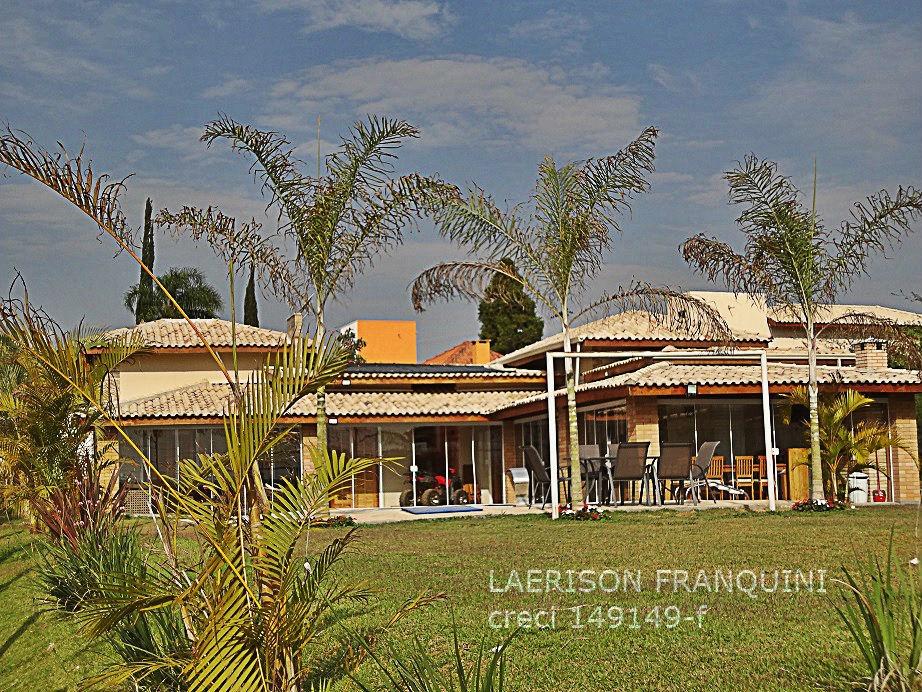 chácara em ibiúna,cod 350