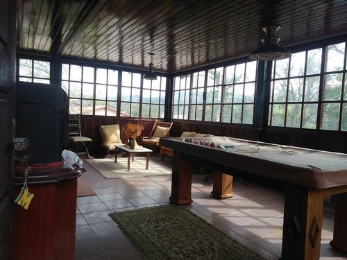 chácara em itaipuaçu excelente para hostel