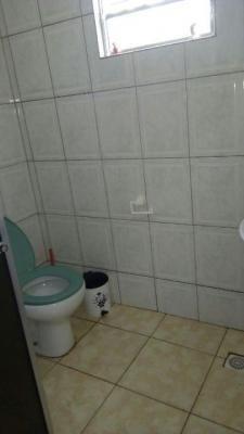 chácara em itanhaém, 3 dormitórios e 1000 m² - ref 3643-p