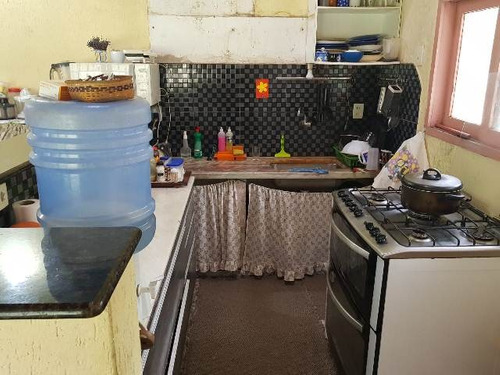 chácara em itanhaém com 3 dormitórios - ref 4728-p
