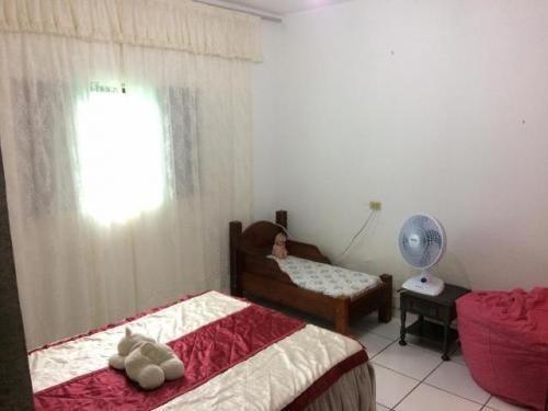 chácara em itanhaém com 5 dormitórios