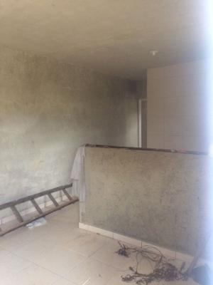 chácara em itanhaém com escritura e 2 quartos - ref 3764-p