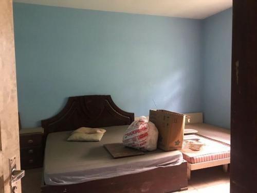 chácara em itanhaém-sp, 4 dormitórios - ref 3780-p