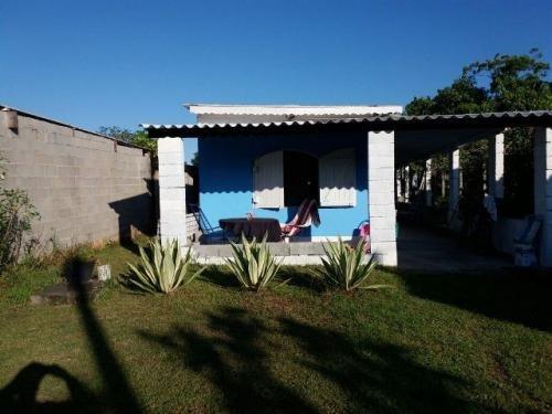 chácara em itanhaém-sp, no bairro sítio velho!