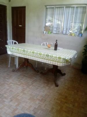 chácara em itanhaém-sp, no jd. bopiranga