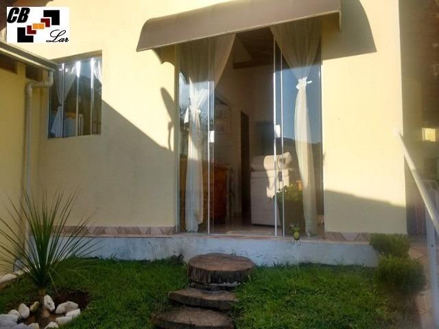 chácara em ivoturucaia para venda e locação. - ch00095 - 4683018