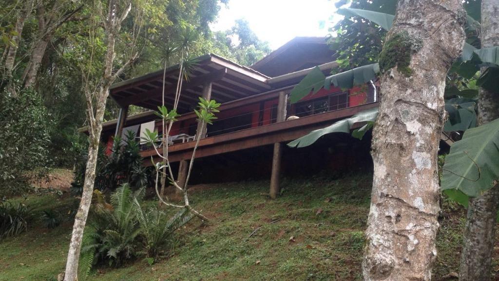 chácara em jardim aracy, mogi das cruzes/sp de 0m² 2 quartos à venda por r$ 830.000,00 - ch126311