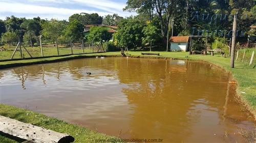 chácara em jarinu com lago fácil acesso oportunidade