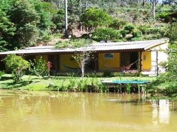 chácara em jarinu oportunidade rica em aguá com lago..