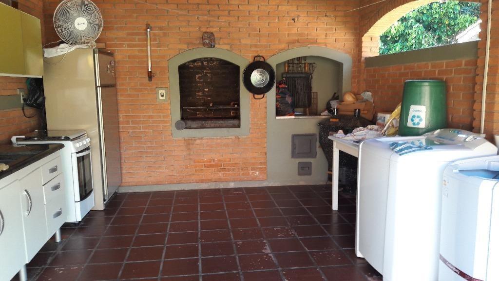 chácara em joapiranga, valinhos/sp de 600m² 4 quartos para locação r$ 8.000,00/mes - ch220369