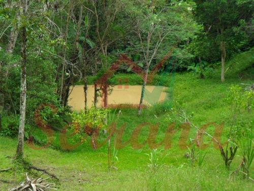 chácara em juquitiba á venda com lago e nascente propria
