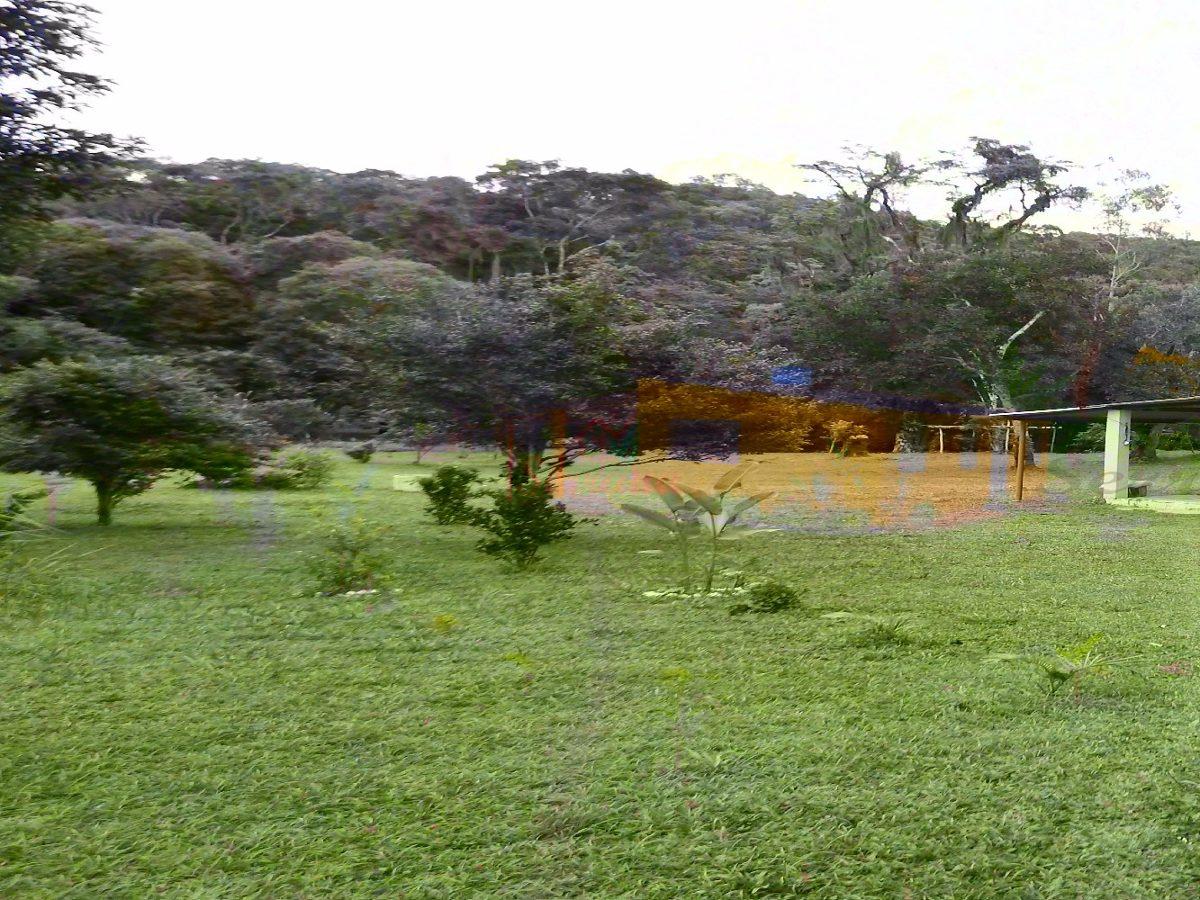 chácara em juquitiba área plaina lago