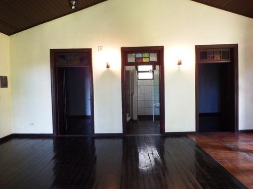 chácara em juquitiba bem localizada excelente para lazer