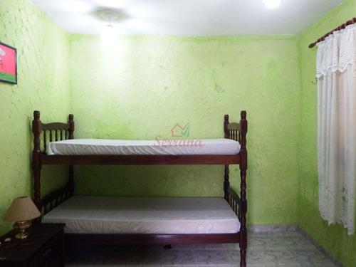 chácara em juquitiba bem localizado área de churrasco