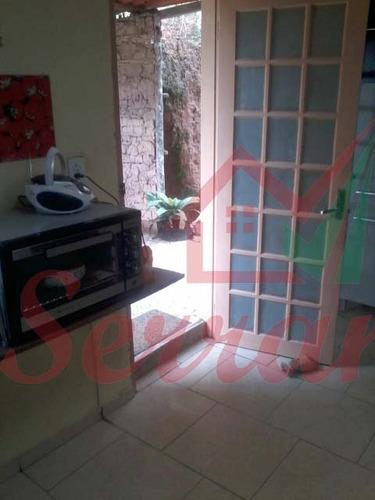 chácara em juquitiba c cozinha caipira  plantação de abacaxi