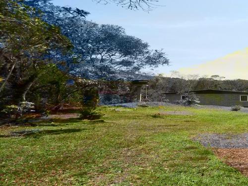 chácara em juquitiba com 10.000 m²