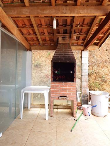 chácara em juquitiba com 22.000 m² ideal p criação