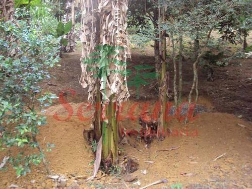 chácara em juquitiba com lago e área de churrasco