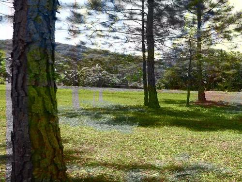 chácara em juquitiba com lindo lago área toda gramada
