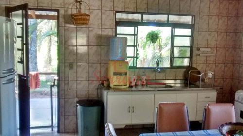 chácara em juquitiba com piscina churrasqueira e canil
