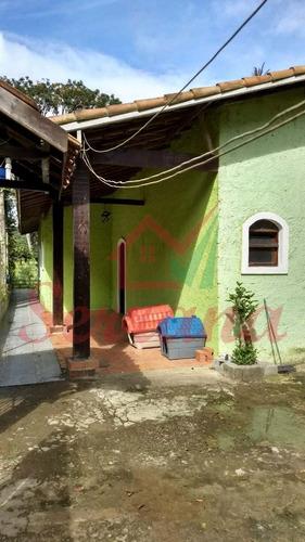 chácara em juquitiba com piscina churrasqueira e ótima casa