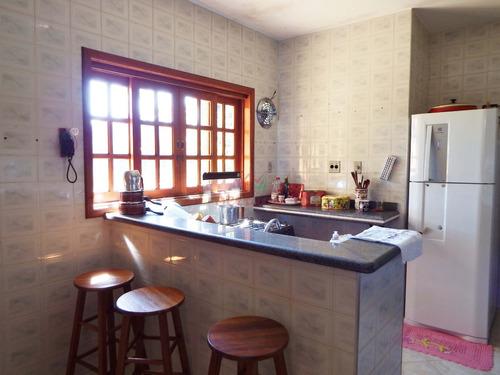 chácara em juquitiba com uma ótima casa excelente p moradia