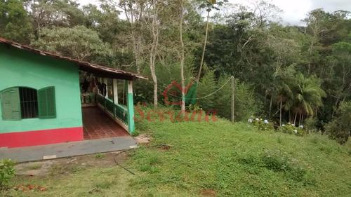 chácara em juquitiba excelente acesso e localização