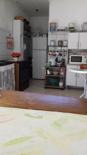 chácara em juquitiba excelente para renda com lago