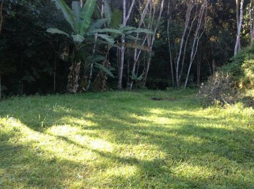 chácara em juquitiba fácil acesso próximo a represa