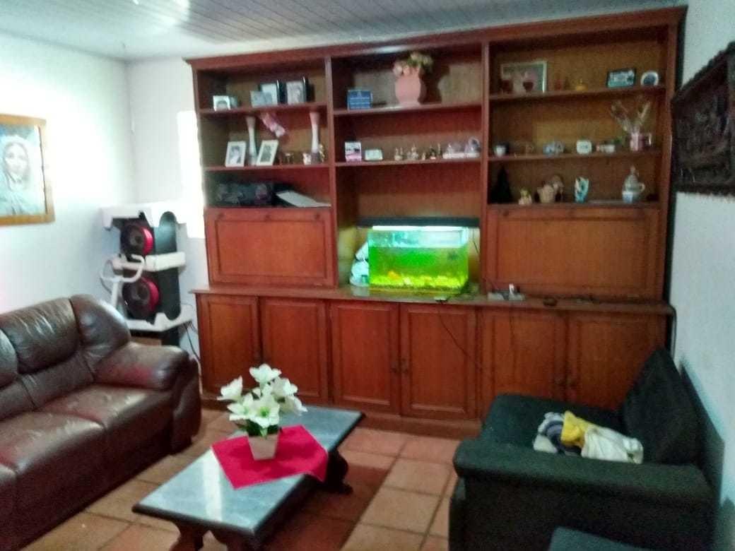 chácara em juquitiba-lago-14000m² ref0146
