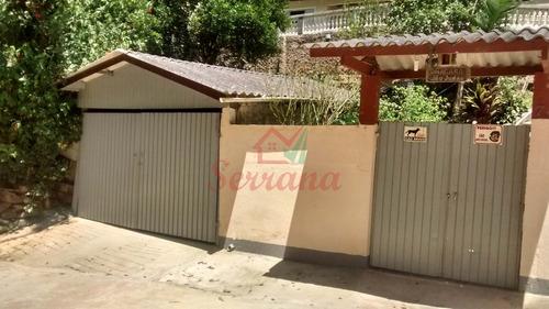 chácara em juquitiba residencial com área de churrasqueira
