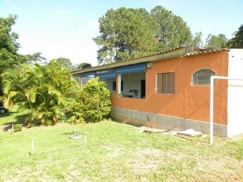 chácara em maracanã, jarinu/sp de 200m² 3 quartos à venda por r$ 330.000,00 - ch102923