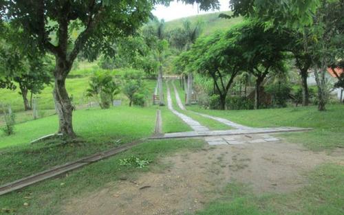 chácara em maricá - itaipuaçu