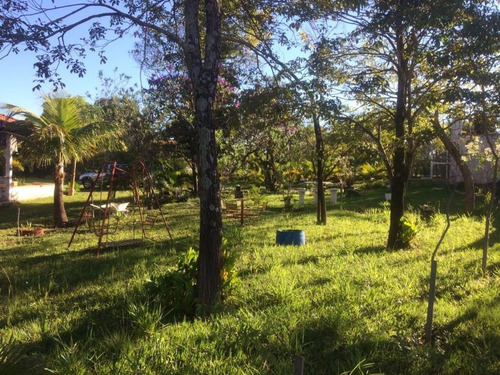 chácara em marília - sp - estância huberlândia - 3400m² - ch0013