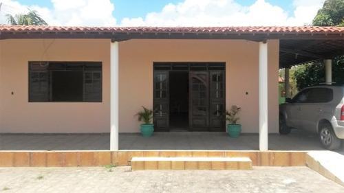chácara em massagueira   (cód. 4624)