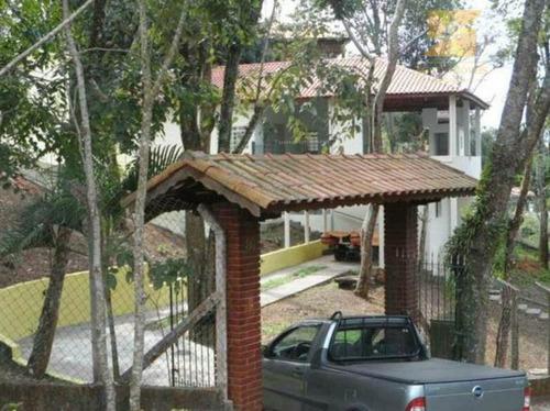 chácara em nazaré paulista, local privilegiado. - codigo: ch0150 - ch0150